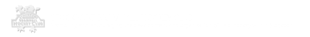 Stockport Bramhall Hockey Club